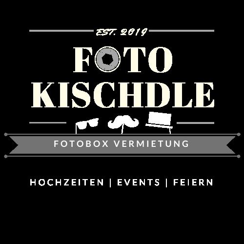 Fotokischdle